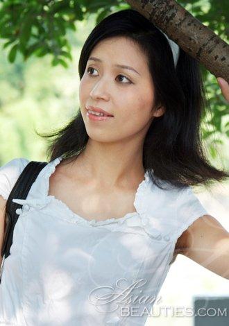 Wei(Tui) photo