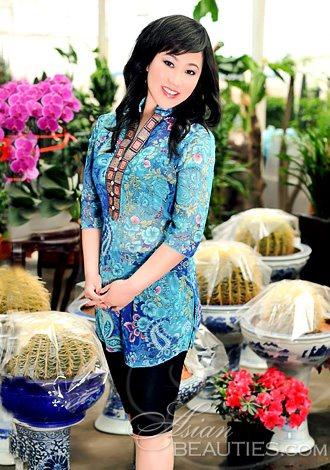 Xianli photo