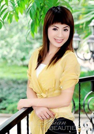 Xiaoling photo
