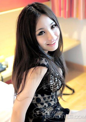 Xue photo
