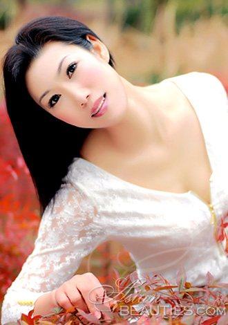 yanfang photo