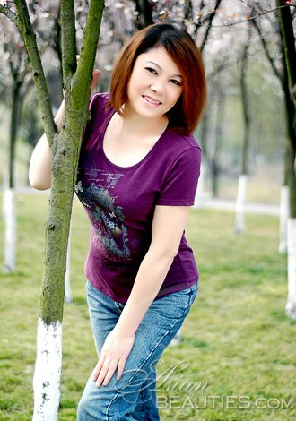 yueyang single men Online dating tips yan, 23 yueyang, china start chat now email me send free flirt add favorite send a gift seeking men ages 30 - 84 height 5' 3 (160 cm.