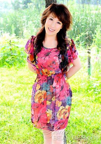 tianjin single asian girls Dateinasiacom is a free asian dating site showing girls ages 18-45 in china , tianjin hello,single girl wangxin.