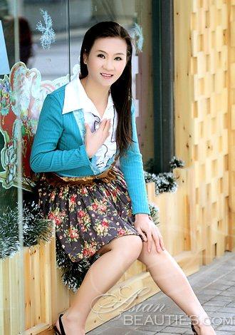 Chunfeng photo