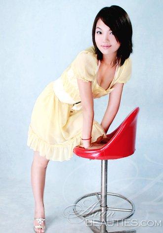 hongyan photo