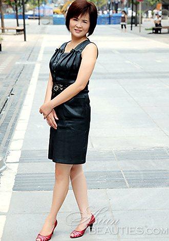 Jianglan photo