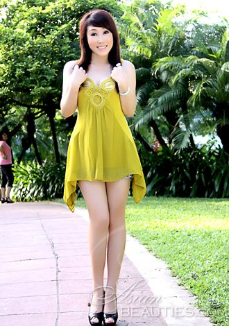 zhoushan asian personals Meet zhoushan (zhejiang) women for online dating contact chinese girls  without registration and payment you may email, chat, sms or call zhoushan  ladies.