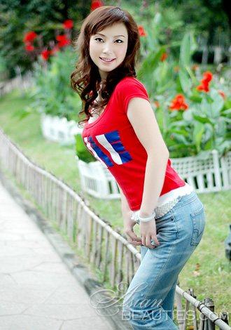 beijing dating agency