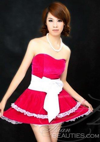 Lily(Li) photo