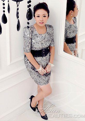 Liu photo