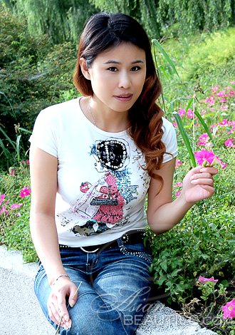 jilin single girls Lucy 24 yrs lady from yongzhou/ hunan , china, looking for a man with an age between 24 to 44 lucy 24 yrs lady from yongzhou/ hunan , china, looking for a man with an age between 24 to 44.