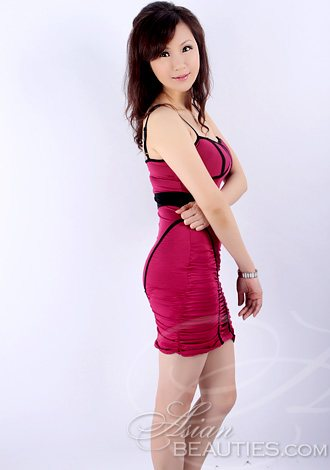 mengshan single girls Mengshan women's non ring brassiere thin sex appeal a scackless girl's bra deep v adjust the type of underwear collection furu  or specifications that meet your needs.