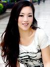 Aimei from Zhuzhou