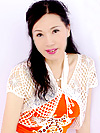 Aiyun(Candy) from Changsha