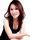 Alice from Guangzhou