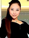 baorui from Guangdong