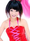 Caihua from Zhongshan