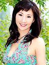 Chunxia from Shenyang