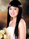 Latin women from Guangdong Danchan(Daisy)