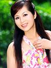 Fulian from Changsha