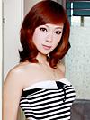 Haoyu from Hengyang