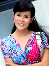 Honglin from Nanning