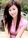 Hui from Shenzhen