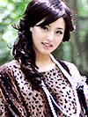 Jiali from Guangzhou
