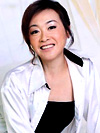 jian(Jocelyn) from Yantai