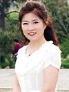 Jingwei from Shenyang