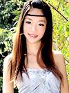 Jingyi(Yelena) from Foshan