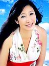 Joy(Beilan) from Changsha