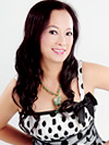 Lara(LiQiong) from Liuzhou