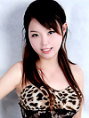 Li from Yongzhou