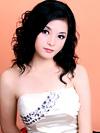 Lihui from Shenzhen