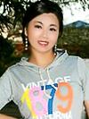 Lili from Zhengzhou