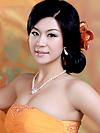 Lily from Zhengzhou