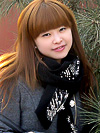 Lulu from Shenyang