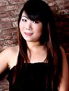 Qian from Zhengzhou