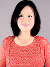 Qiuzhen from Shenzhen