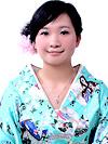 sha from Guangdong