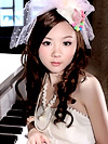 Shunwen(Evelyn) from Liuzhou