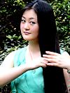 Wenjun from Chongqing