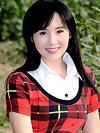 Xia from Shenzhen