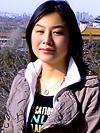 Xiaodan from Nanning