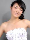 XiuWen from Changsha