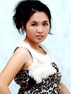 Xueya from Zhengzhou