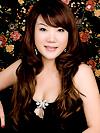 Yan from Zhengzhou