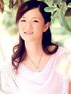 Yan(Joyce) from Chongqing