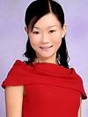 Yanli from Zhengzhou
